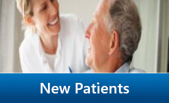 new patients-scaled_v3